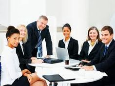Learn English Today - Business English