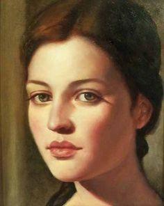 ken hamilton paintings | Ken Hamilton - Pictify - your social art network