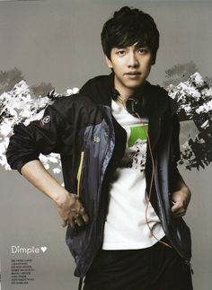 pic+of+lee+seung+gi | All About Lee Seung Gi