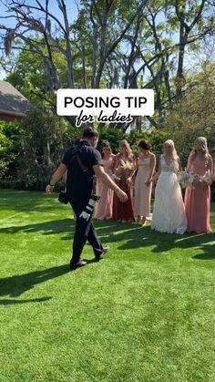 Cute Wedding Ideas, Wedding Goals, Wedding Pics, Dream Wedding, Wedding Photography Poses, Photography Editing, Creative Photography, Picture Poses, Photo Poses