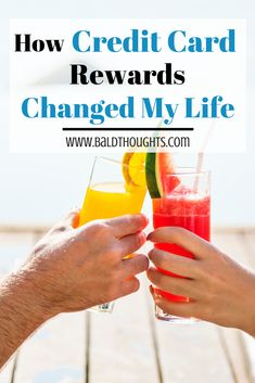 credit card rewards Traveling doesnt have to be expensive. Learn how using credit card rewards can actually change your life for the better! Travel Jobs, Travel Rewards, Travel Deals, Havana Club Rum, Names Of Hotels, Small Business Credit Cards, Before You Fly, Backpacking South America, Last Minute Travel