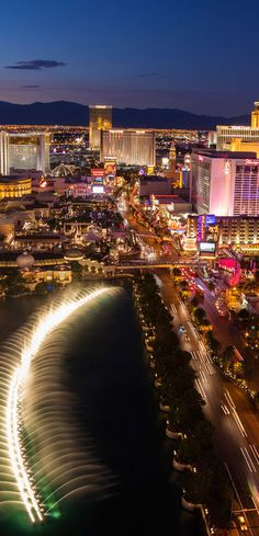 Jetsetter provides high-end hotel deals, in-the-know destination guides, and useful travel tips, allowing members to plan and book vacations with confidence and ease. Hotel Deals, Vegas Casino, Las Vegas, Where To Go, Travel Pictures, A Team, In The Heights, Acre, Travel Inspiration