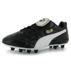 32 Best Puma King Football Boots images  b8ddff7de4