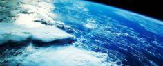 Earth has a secret reservoir of water | FIZIKA MIND International