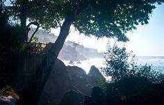 Freedom, luxury, and culture await you at the Nihiwatu Resort in Sumba Island, Indonesia.