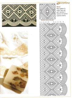 Archivo de álbumes Bobbin Lace, Knitting, Rugs, Home Decor, Santa, Victoria, Study, Ideas, Stuff Stuff