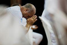 Darci Altair Santos da Silva, 43, who sexually abused a minor. Credit Lalo de Almeida for The New York Times