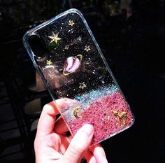18 Top Phone Cases Iphone 7 Plus Phone Case That Sticks To Anything 18 Top-Handyhüllen Iphone 7 Plus-Handyhülle, die an allem haftet … Diy Phone Case, Cute Phone Cases, Iphone Phone Cases, Phone Covers, Ipod, Coque Smartphone, Coque Iphone, Phone Accesories, Cell Phone Accessories