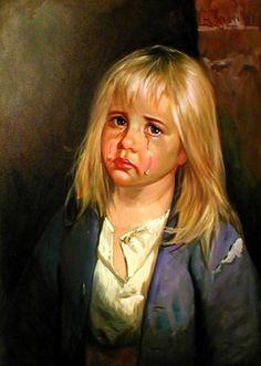 Picture  Portret Bragolin