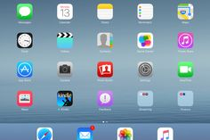 How I learned to stop worrying and embrace the iOS 9 beta on my old iPad