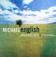 Greatest Hits: In Christ Alone CD