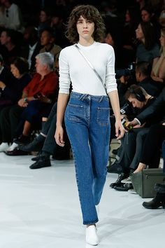 MR Crystal Ball: Courrèges Might be the Comeback Kid - Man Repeller