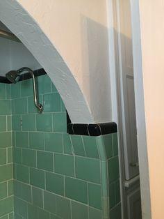 Vintage Bathrooms, Bathtub, Standing Bath, Bathtubs, Bath Tube, Bath Tub, Tub, Bath