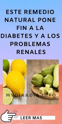 Metformina para bajar de peso sin tener diabetes cure