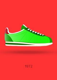 8 Best Superstar Sneakers images | Sneakers, Poster prints