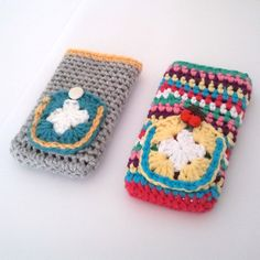 Ipod or Iphone case