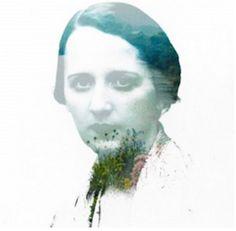 Luis Tizcareño poeta, editor y ensayista mexicano en Cofibuk. http://cofibuk.com/category/narrativa/ensayo/