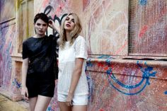 Urban Lux Fashion from Another8 in style fashion  Category