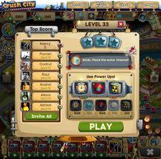 app_112_464856473560308_1812450350.jpg (760×753)