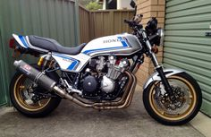Muscle Bikes - Page 109 - Custom Fighters - Custom Streetfighter Motorcycle Forum