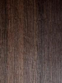 plywood kitchen cabinets cheap valances for padauk african veneer | exotic wood veneers pinterest ...
