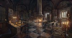 http://www.itsartmag.com/features/itsart/wp-content/uploads/2015/05/The-Witcher-3-Wild-Hunt-Concept-Art-55.jpg