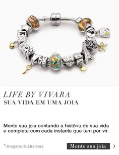 Life by vivara