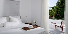 the belvedere hotel cyclades islands - Google 搜尋