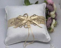 Articles similaires à Impression de jeremy sur Etsy Collages, Articles, Throw Pillows, Etsy, Impressionism, Handmade, Hands, Toss Pillows, Collagen