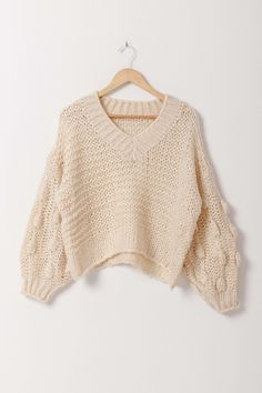Cute Sweaters For Fall, Cozy Sweaters, Chunky Sweaters, Casual Sweaters, Cute Sweater Outfits, Cute Casual Outfits, Chunky Sweater Outfit, Sweater Fashion, Fall Winter Outfits