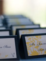 wedding place cards you can print for free best place card