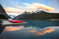 best time to visit banff national park  when to visit banff national park  best time of year to visit banff national park  best time to visit banff national park canada  best time to go banff national park  the best time to visit banff national park  best time to visit banff and jasper national parks  when is best time to visit banff nat