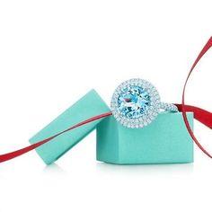 Tiffany & Co - BEAUTIFUL #tiffany co #Jewelry
