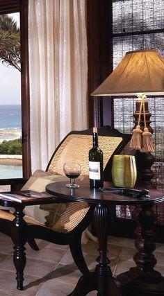 88 simple tropical caribbean bedroom decor ideas (26)
