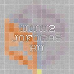 www2.jofogas.hu