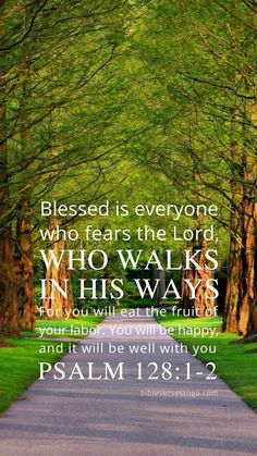 Bible Verses To Go - Inspirational Verse of the Day Biblical Quotes, Prayer Quotes, Bible Verses Quotes, Bible Scriptures, Healing Scriptures, Lds Quotes, Healing Quotes, Faith Quotes, Inspirational Quotes