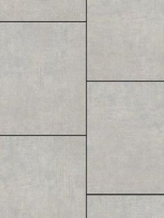 diese klick vinyl fliese stone abruzzen schiefer mit einem format von 605 x 304 8 mm und einer. Black Bedroom Furniture Sets. Home Design Ideas