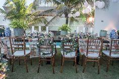 mini-wedding-porto-de-galinhas-nois-clica-isabella-barbosa-casamento-na-praia-noiva-do-dia (41)