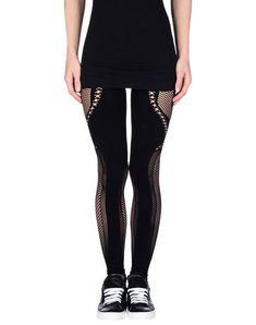 Mcq Alexander Mcqueen Women Leggings on YOOX. The best online selection of Leggings Mcq Alexander Mcqueen. Leggings Are Not Pants, Women's Leggings, Mcq Alexander Mcqueen, Beachwear, Slim, Legs, Coat, Skirts, Jackets