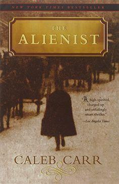 The Alienist by Caleb Carr http://www.amazon.com/dp/0812976142/ref=cm_sw_r_pi_dp_SdMlwb04RR9WH