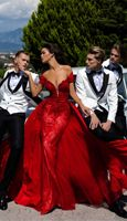 This amazing new designed Alyce 60322 prom dress will make you be the beauty queen of the night. This Alyce 60322 prom dress is based on a smooth solid color fabric embell Gown Wedding, Wedding Dresses, Evening Dresses, Prom Dresses, Color Filter, Way To Make Money, Color Combinations, Ball Gowns, Curves