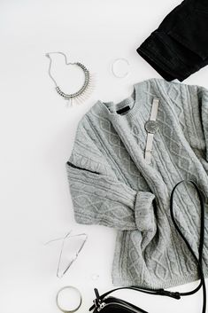 5 Petite Fashion Tips + Best Petite Clothing Stores