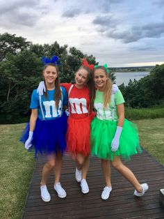twin day for spirit week homecoming week mario and luigi fraternal twins diy now sew tutu. Black Bedroom Furniture Sets. Home Design Ideas