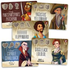 Belle of the Ball | Image | BoardGameGeek