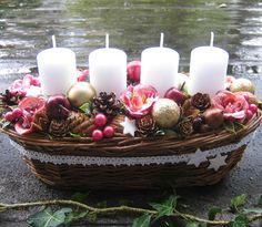 Romantické vánoce..2