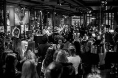 Kundeklubb • Slettvoll Concert, Concerts