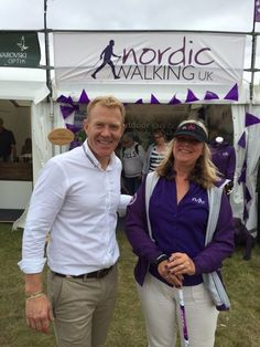 Nordic Walking UK News - The Home of Nordic Walking in the UK Nordic Walking, Surgery Recovery, Cape Town South Africa, Medical Research, Uk News, Cross Training, About Uk, Workout Programs, Trainers
