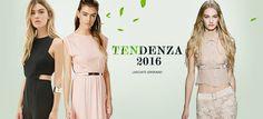 Tendenze 2016 dei Vestiti per donne a Milanoo