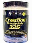 Metabolic Response Modifier Creatine Monohydrate - 500 Grams Powder by Metabolic Response Modifier. $20.85. Creatine Monohydrate 325 gms. Take as a dietary supplement or as directed by your healthcare provider or trainer. Loading Phase (Day 1-5):One heaping scoop (approx 5 gram) of Creatine Monohydrate 4-6 times per day for the first 5 days. Individuals under 200 pounds, 4 doses per day. Ov. Sports Nutrition. Creatine Monohydrate can positively affect muscle size and cell vo...