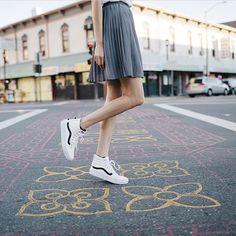 Nike Air Max 97 Rosa #Air #Max #Nike #Rosa #schuhe sablon